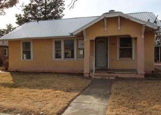 Foreclosure  id: 4110198