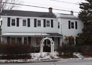 Foreclosure  id: 4110211
