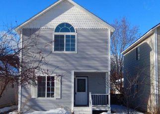Foreclosure  id: 4110255