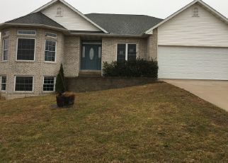Foreclosure  id: 4110262