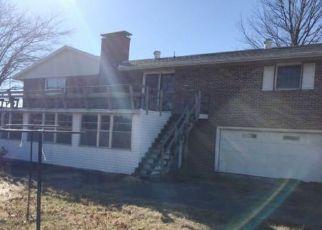 Foreclosure  id: 4110272
