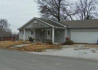 Foreclosure  id: 4110295