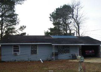 Foreclosure  id: 4110313