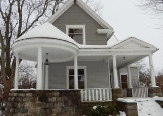 Foreclosure  id: 4110368