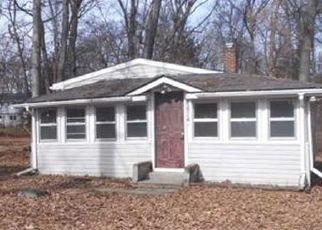 Foreclosure  id: 4110376