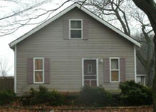 Foreclosure  id: 4110411