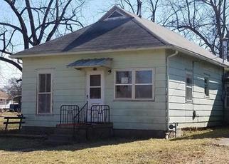 Foreclosure  id: 4110482