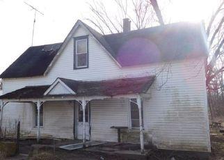 Foreclosure  id: 4110534