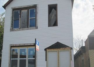 Foreclosure  id: 4110540