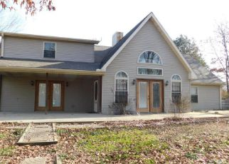 Foreclosure  id: 4110545
