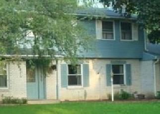 Foreclosure  id: 4110572