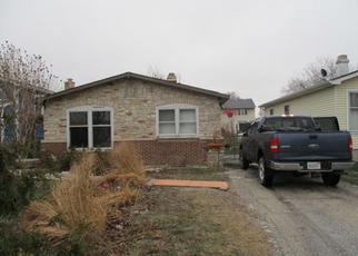 Foreclosure  id: 4110578