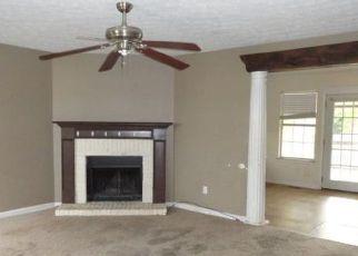 Foreclosure  id: 4110599