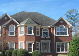 Foreclosure  id: 4110600