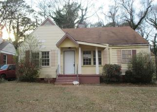 Foreclosure  id: 4110604