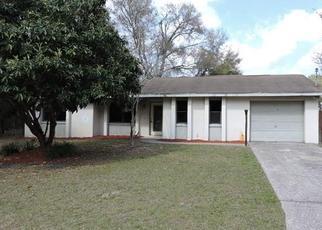 Foreclosure  id: 4110636