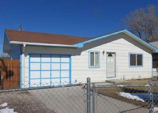 Foreclosure  id: 4110659