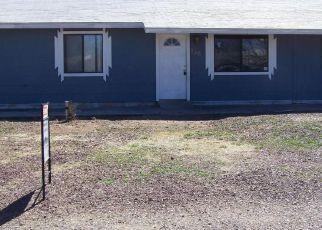 Foreclosure  id: 4110684
