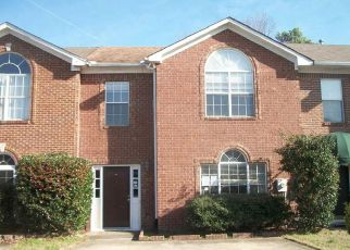 Foreclosure  id: 4110688