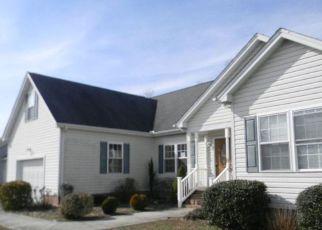 Foreclosure  id: 4110692