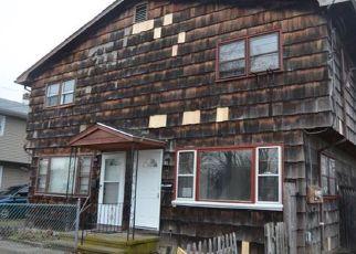 Foreclosure  id: 4110793