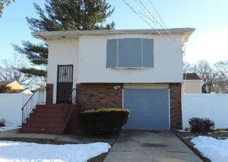 Foreclosure  id: 4110795