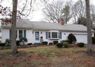 Foreclosure  id: 4110806