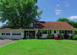 Foreclosure  id: 4110808