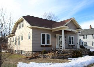 Rhinelander Foreclosures