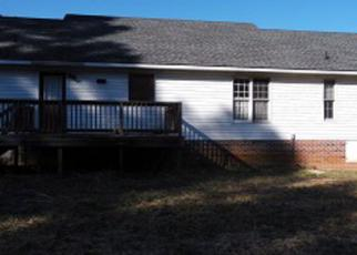 Foreclosure  id: 4110911