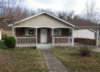 Foreclosure  id: 4110922