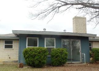 Foreclosure  id: 4110944