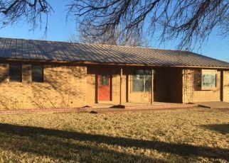 Foreclosure  id: 4110954