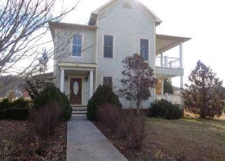 Foreclosure  id: 4110960