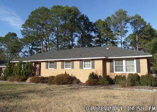 Foreclosure  id: 4110983