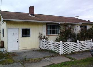Foreclosure  id: 4111030