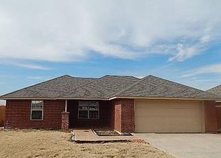 Foreclosure  id: 4111038