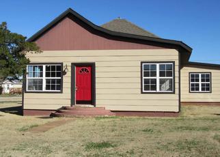 Foreclosure  id: 4111039