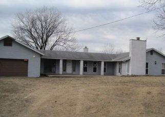 Foreclosure  id: 4111041