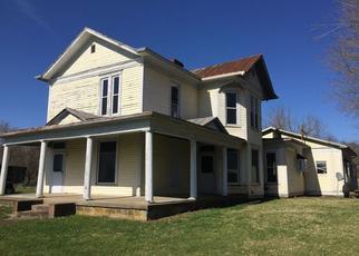 Foreclosure  id: 4111070