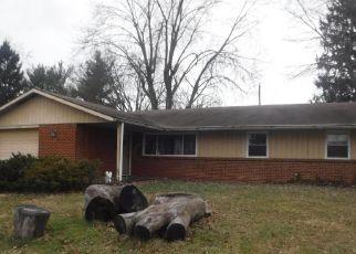 Foreclosure  id: 4111073