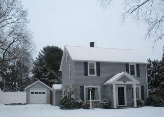 Foreclosure  id: 4111101