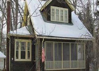 Foreclosure  id: 4111110