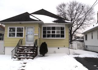 Foreclosure  id: 4111123