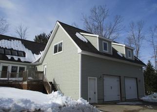 Foreclosure  id: 4111144