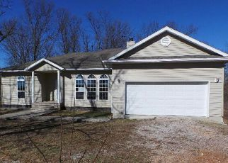 Foreclosure  id: 4111164