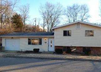 Foreclosure  id: 4111165