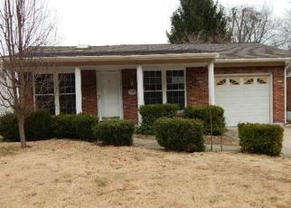 Foreclosure  id: 4111169