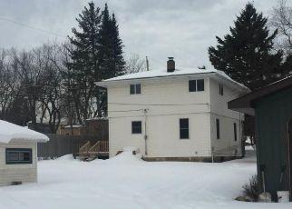 Foreclosure  id: 4111191