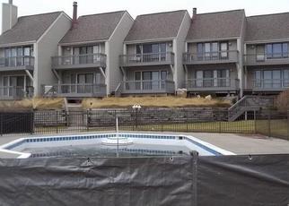 Foreclosure  id: 4111205